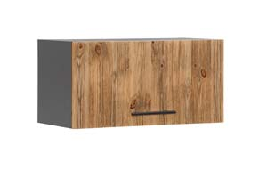 Wall cabinet - horizontal