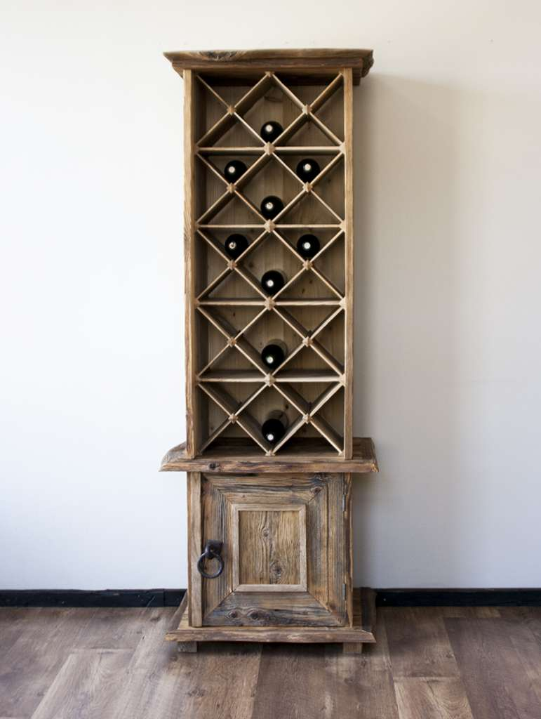 Reclaimed wood cabinets antiquewood lv