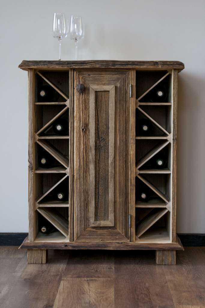 Reclaimed Wood Cabinets ~ Reclaimed wood cabinets antiquewood lv