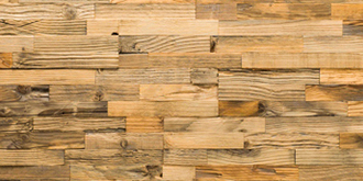 Decorative wall panel - Opus