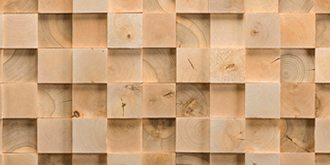 Decorative wall panel - Status quo