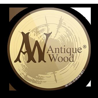AntiqueWood.LV