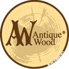 Antique Wood